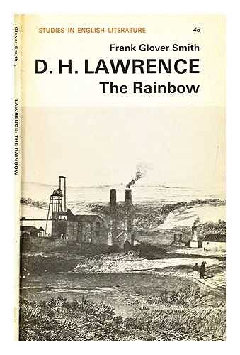 9780713155921: D.H.Lawrence's
