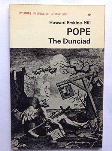 9780713156225: Pope's
