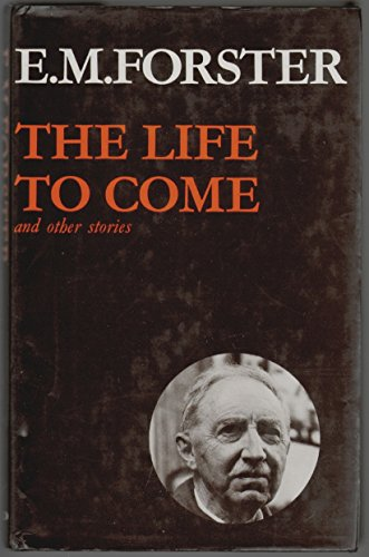 "9780713156515: ""The Life to Come and Other Stories"