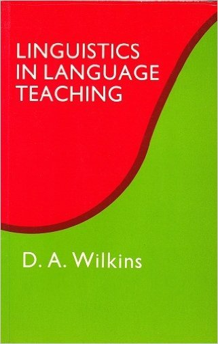 9780713157482: Linguistics in Language Teaching