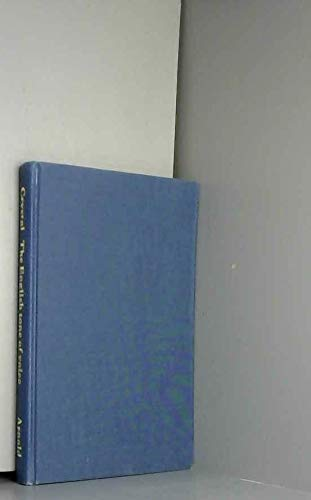 9780713158014: English Tone of Voice: Essays in Intonation, Prosody and Paralanguage