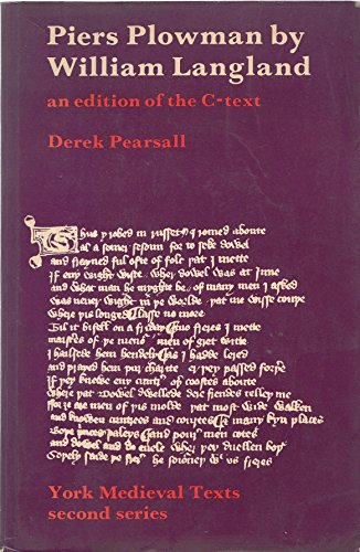 The Poems of the Pearl Manuscript; Pearl,: n/a