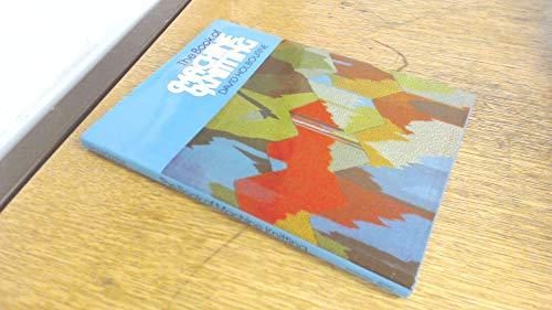 9780713405422: Book of Machine Knitting