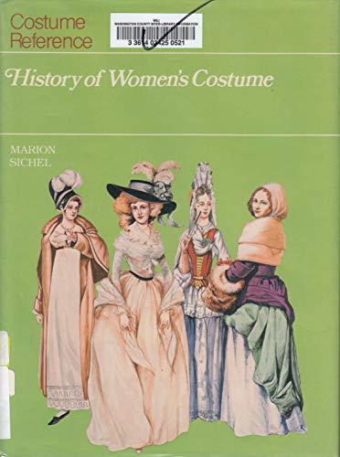 9780713415155: History of Women