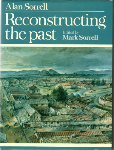 RECONSTRUCTING THE PAST.