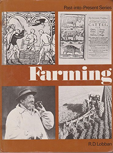Farming (Past-into-present)