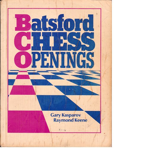 This collection of outstanding chess books focuses on one of the best chess  players of all time - Garry Kasparov.