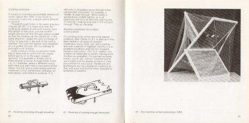 Introducing Constructional Art: Rogers, Edward; Sutcliffe,