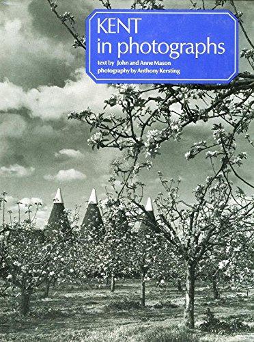 Kent in Photographs: John Mason, Anne