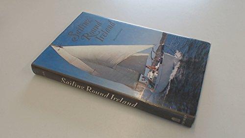 Sailing Round Ireland: Clark, Wallace