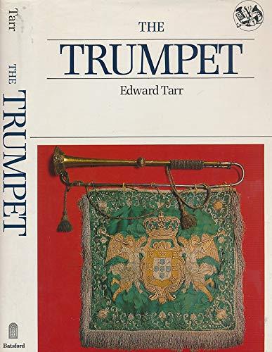 9780713454635: The Trumpet