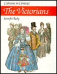 Costume in Context: The Victorians