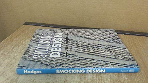 Smocking Design: Hodges, Jean