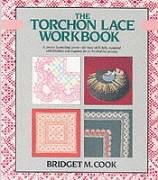 9780713457407: The Torchon Lace Workbook