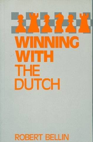 9780713457605: Winning with the Dutch