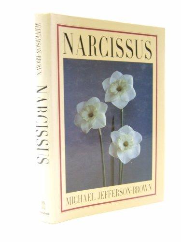 9780713461022: Narcissus