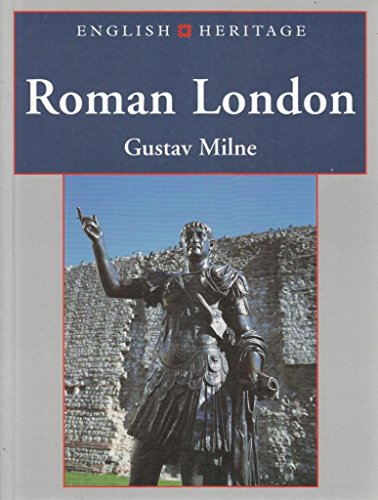 Roman London (English Heritage)