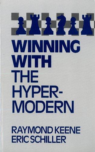 9780713468748: Winning With The Hypermodern