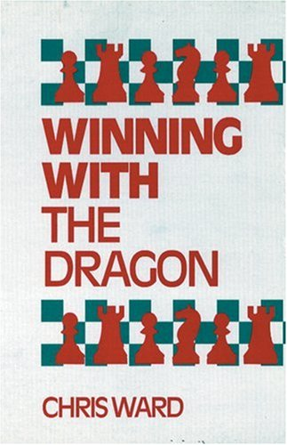 9780713472103: Winning with the Dragon