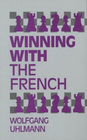 9780713474145: Winning With The French
