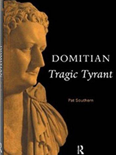9780713476699: Domitian