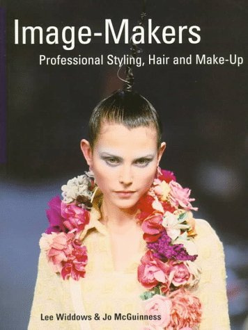Image-Makers. Professional Styling, Hair and Make-Up