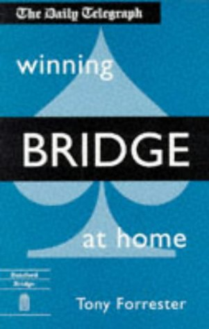 9780713477801: Winning Bridge at Home (Batsford Bridge)