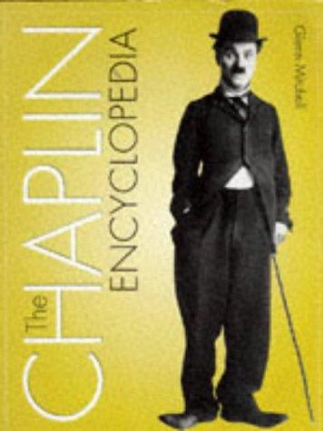 Chaplin Encyclopedia: Mitchell, Glenn