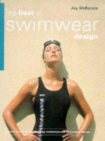 9780713480399: The Best in Swimwear Design (The best in design)