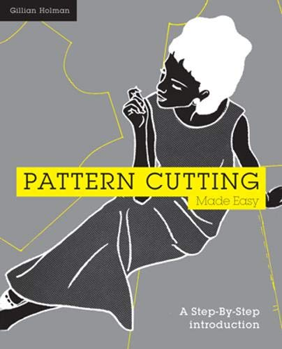 9780713480931: Pattern Cutting Made Easy