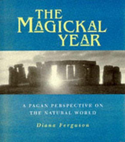 The Magickal Year