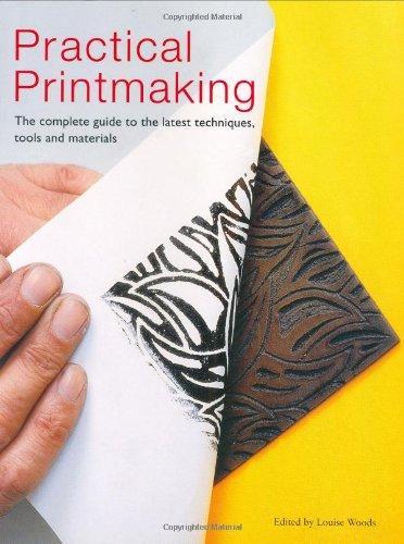 9780713488302: Practical Printmaking