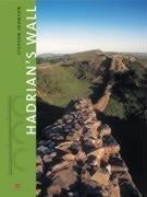 9780713488401: Hadrian's Wall (English Heritage)