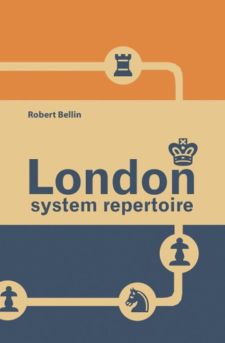 9780713489361: London System Repertoire