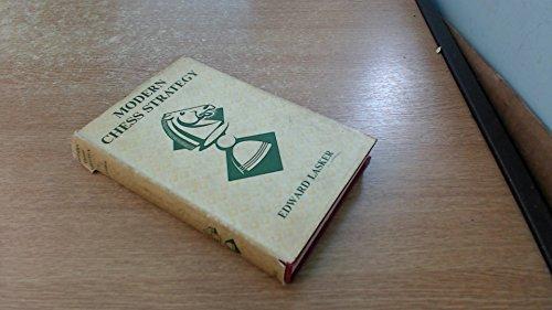 9780713506389 Modern Chess Strategy Chess Books Abebooks