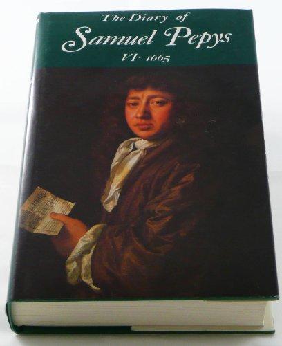 9780713515565: The Diary: v. 6