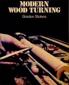 9780713523478: Modern Woodturning