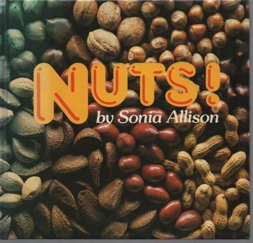 9780713524062: Nuts!