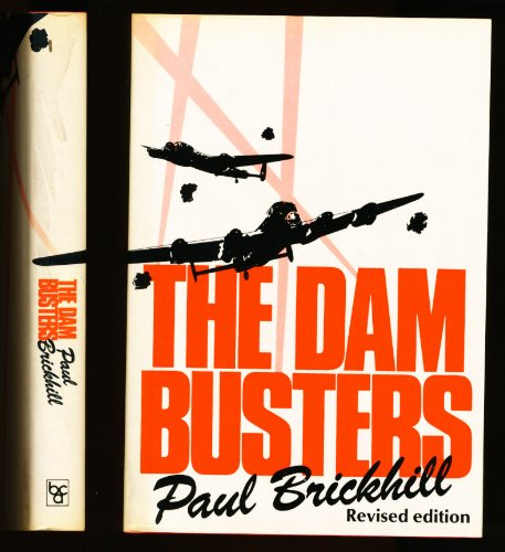 9780713524611: Dam Busters