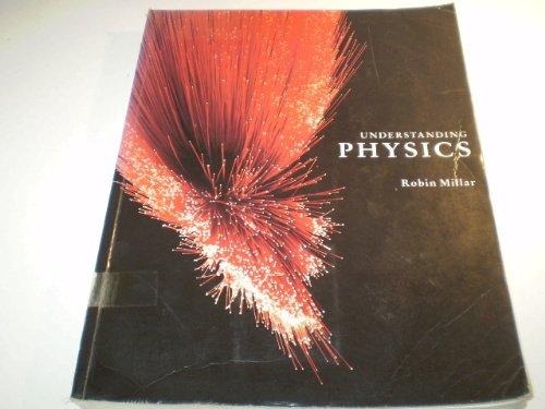 9780713524925: Understanding Physics