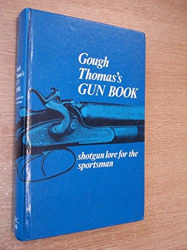9780713620696: Shotgun Lore for the Sportsman