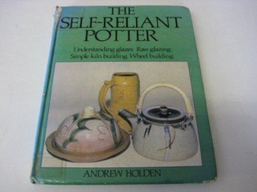 9780713622447: Self Reliant Potter
