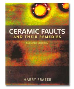 9780713627664: Ceramic Faults and Their Remedies