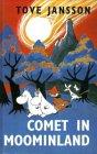 9780713628272: Comet in Moominland