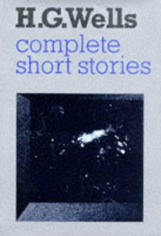 9780713629712: The Complete Short Stories (New Mermaids)