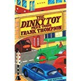 9780713631449: The Dinky Toy Price Guide