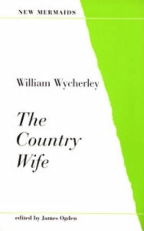 The country wife free analysis, matt dallas nude
