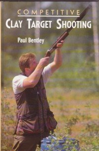 Competitive Clay Target Shooting