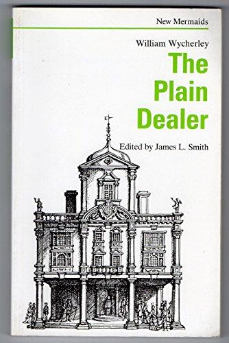 9780713634280: The Plain Dealer