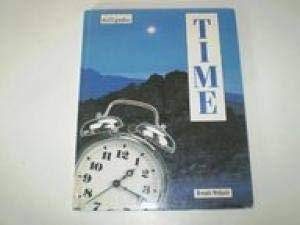 9780713635478: Time (Millipedes)